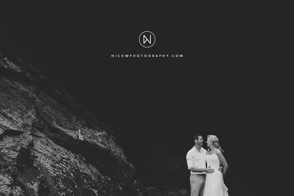 CORNWALL-WEDDING-PHOTOGRAPHER-94.jpg