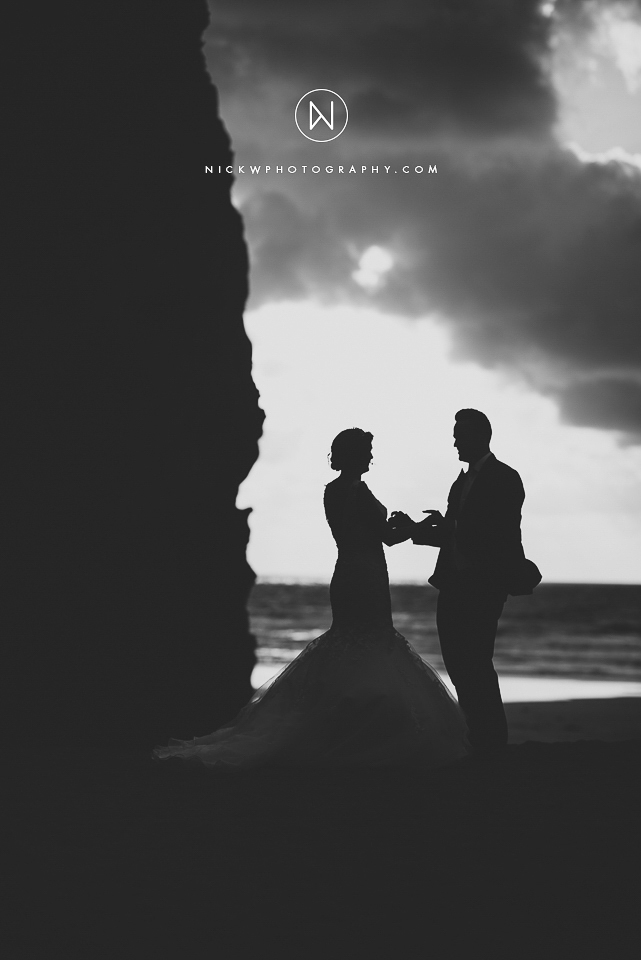 CORNWALL-WEDDING-PHOTOGRAPHER-101.jpg