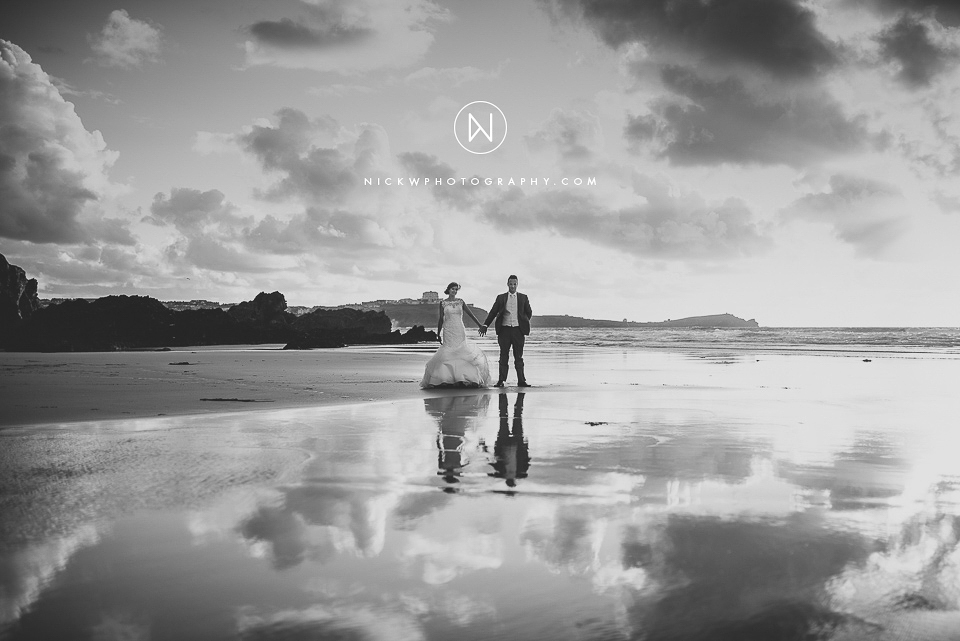 CORNWALL-WEDDING-PHOTOGRAPHER-104.jpg