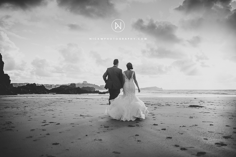 CORNWALL-WEDDING-PHOTOGRAPHER-103.jpg