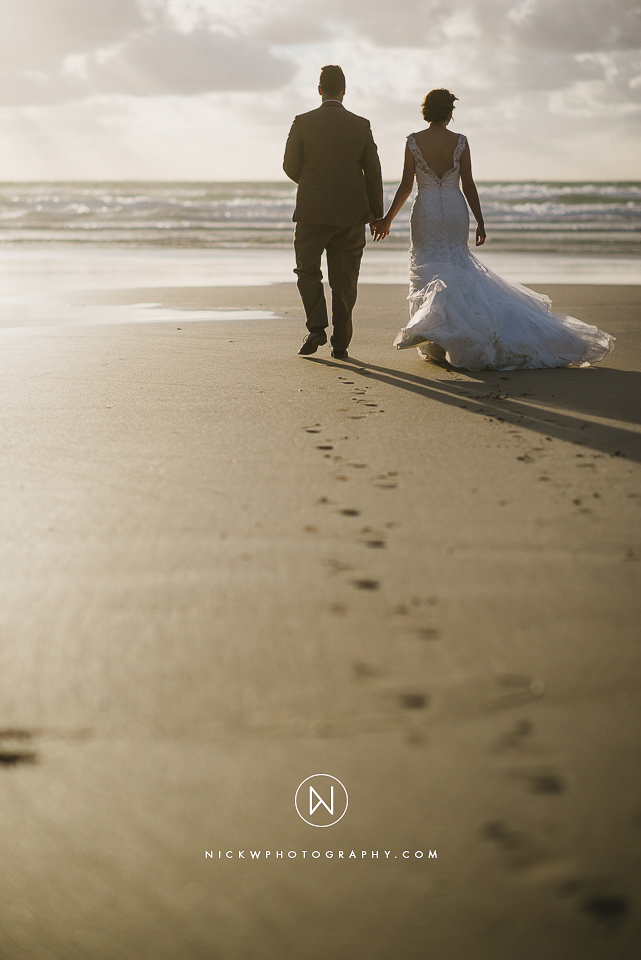 CORNWALL-WEDDING-PHOTOGRAPHER-106.jpg