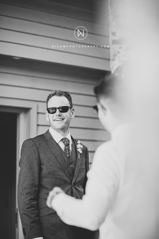 CORNWALL-WEDDING-PHOTOGRAPHER-126.jpg