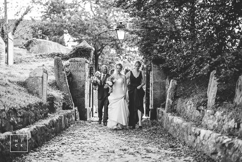 CORNWALL-WEDDING-PHOTOGRAPHER-184.jpg