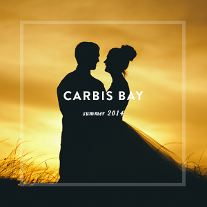 CARBIS BAY    wedding photography falmouth cornwall