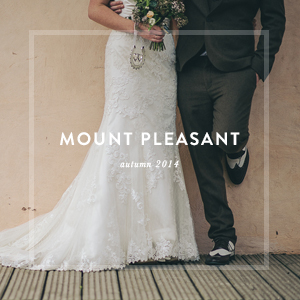 MOUNT PLEASANT ECO PARK    wedding photography porthtowan cornwall
