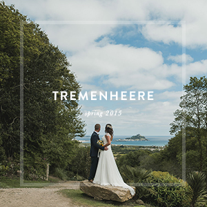 TREMENHEERE SCULPTURE GARDEN    wedding photography penzance cornwall