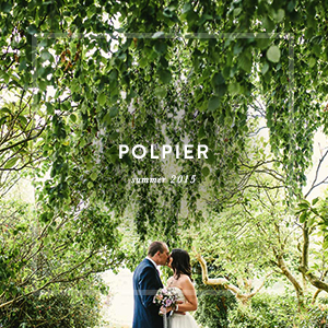 POLPIER    wedding photography mevagissey cornwall