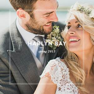 HARLYN BAY    wedding photography harlyn cornwall