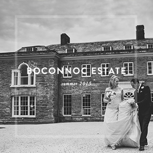 BOCONNOC ESTATE    wedding photography boconnoc cornwall