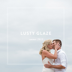 LUSTY GLAZE    wedding photography newquay cornwall
