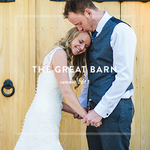 THE GREAT BARN DEVON    wedding photography devon