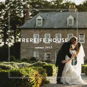 TREREIFE HOUSE    wedding photography penzance, cornwall