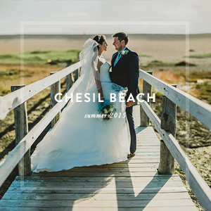 CHESIL BEACH    wedding photography chesil beach, dorset