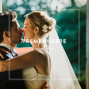 TREMEHEEREGARDENS    wedding photography penzance, cornwall