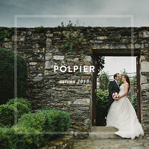 POLPIER & PENPOL    wedding photography mevagissey, cornwall