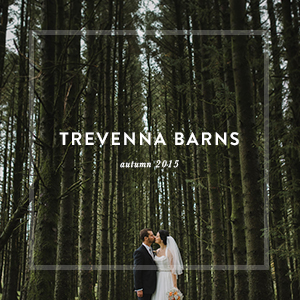 TREVENNA BARNS    wedding photography bodmin, cornwall