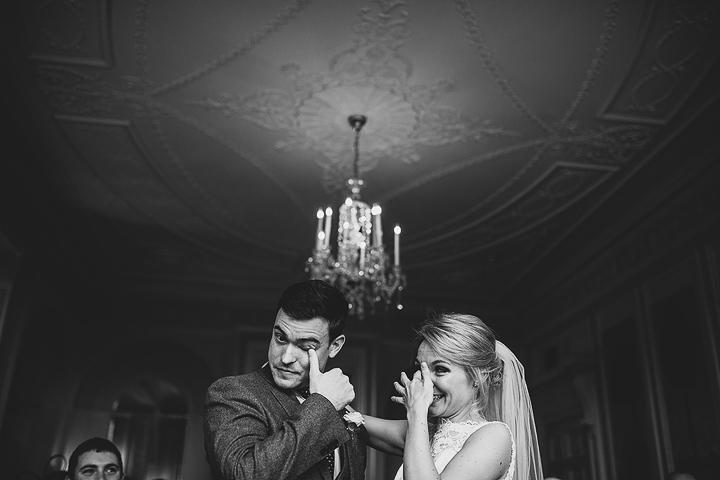 BEST-WEDDING-PHOTOGRAPHER-CORNWALL-2015-8.jpg