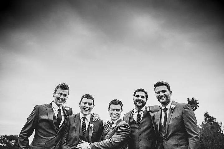 BEST-WEDDING-PHOTOGRAPHER-CORNWALL-2015-9.jpg