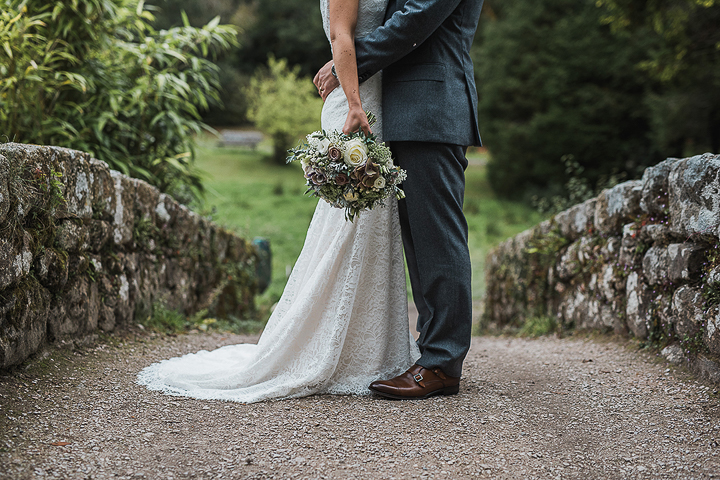 BEST-WEDDING-PHOTOGRAPHER-CORNWALL-2015-12.jpg