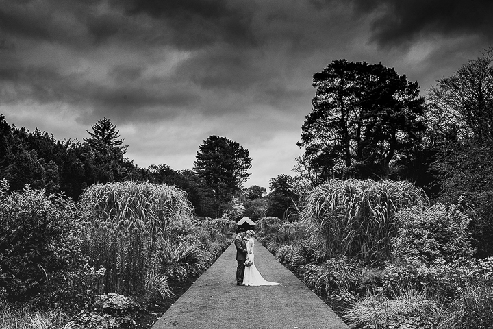 BEST-WEDDING-PHOTOGRAPHER-CORNWALL-2015-13.jpg