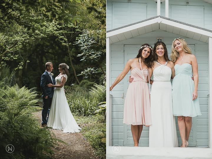 BEST-WEDDING-PHOTOGRAPHER-CORNWALL-2015-17.jpg