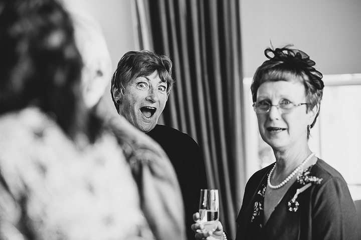 BEST-WEDDING-PHOTOGRAPHER-CORNWALL-2015-23.jpg