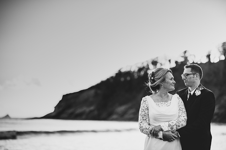 BEST-WEDDING-PHOTOGRAPHER-CORNWALL-2015-32.jpg