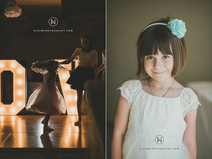 BEST-WEDDING-PHOTOGRAPHER-CORNWALL-2015-35.jpg