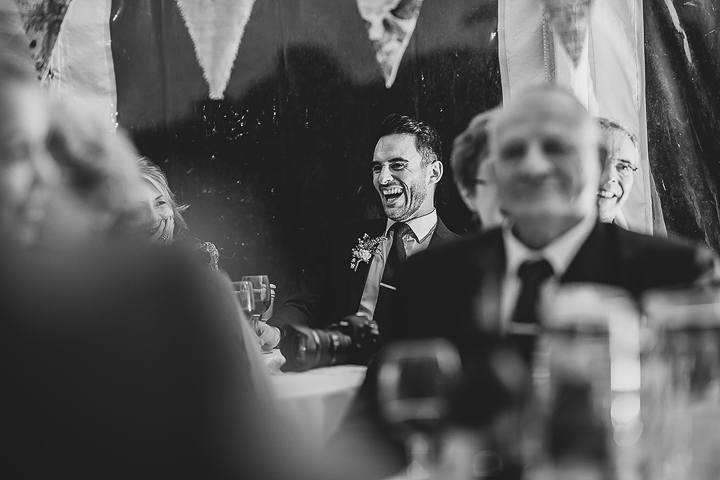 BEST-WEDDING-PHOTOGRAPHER-CORNWALL-2015-37.jpg