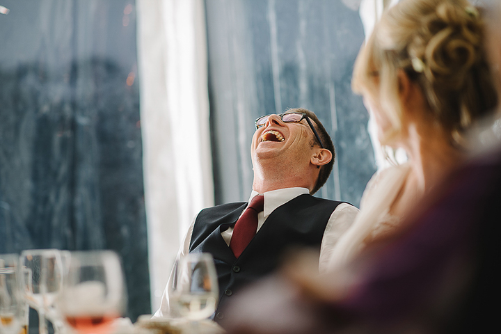 BEST-WEDDING-PHOTOGRAPHER-CORNWALL-2015-36.jpg