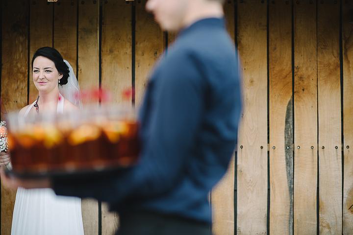 BEST-WEDDING-PHOTOGRAPHER-CORNWALL-2015-52.jpg