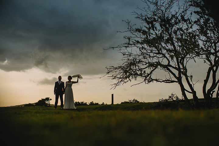 BEST-WEDDING-PHOTOGRAPHER-CORNWALL-2015-58.jpg