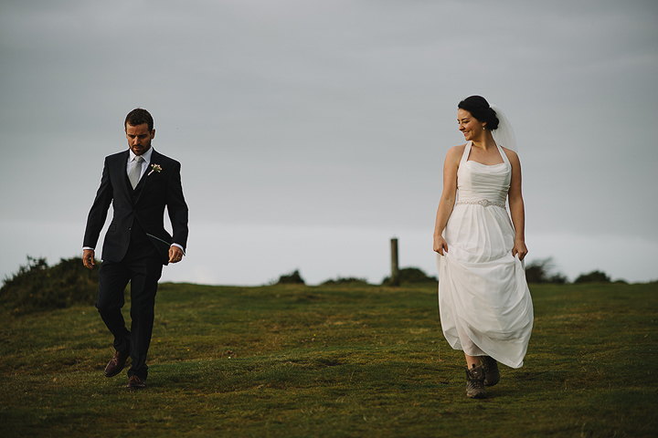 BEST-WEDDING-PHOTOGRAPHER-CORNWALL-2015-60.jpg