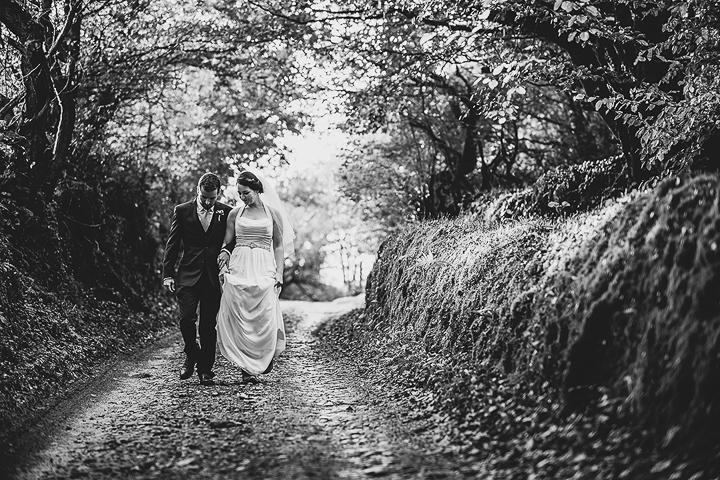 BEST-WEDDING-PHOTOGRAPHER-CORNWALL-2015-62.jpg