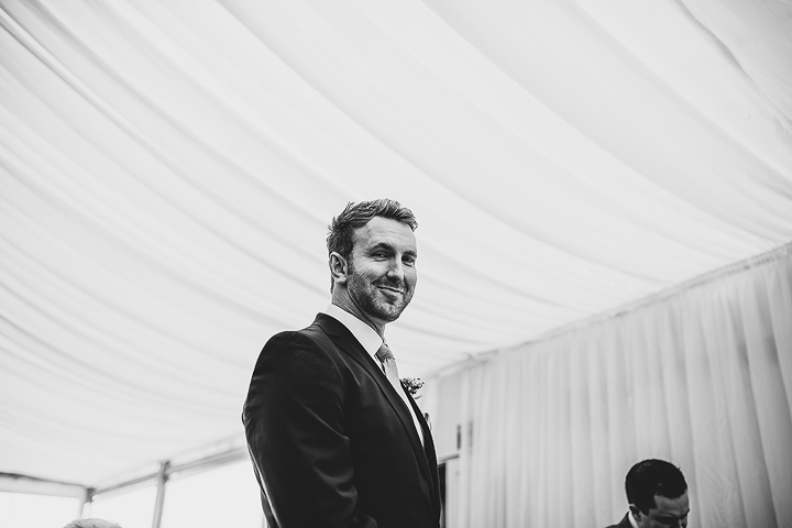 BEST-WEDDING-PHOTOGRAPHER-CORNWALL-2015-64.jpg