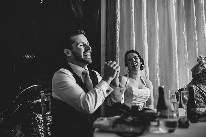 BEST-WEDDING-PHOTOGRAPHER-CORNWALL-2015-68.jpg
