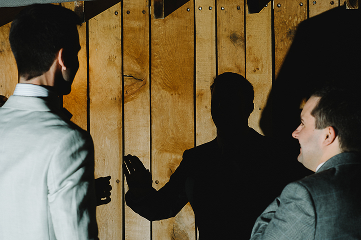 BEST-WEDDING-PHOTOGRAPHER-CORNWALL-2015-70.jpg