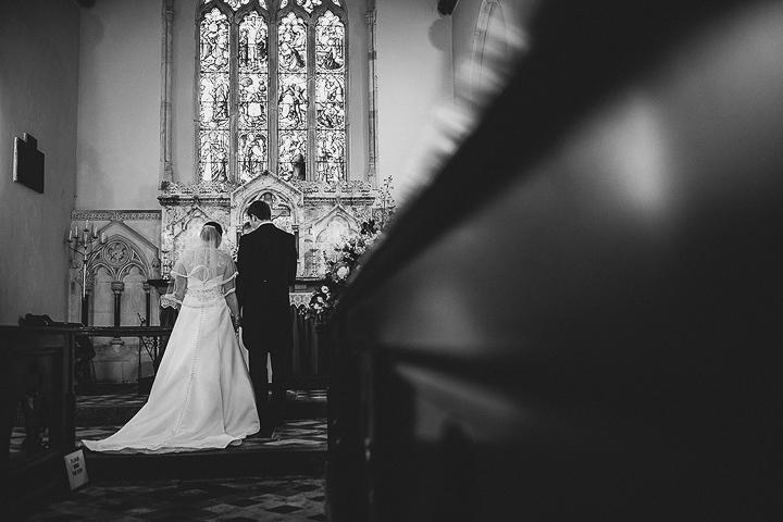 BEST-WEDDING-PHOTOGRAPHER-CORNWALL-2015-83.jpg