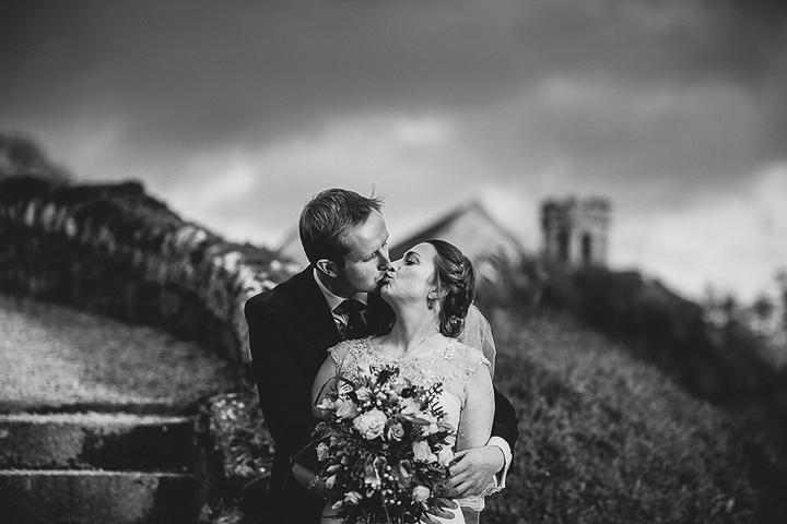 BEST-WEDDING-PHOTOGRAPHER-CORNWALL-2015-90.jpg