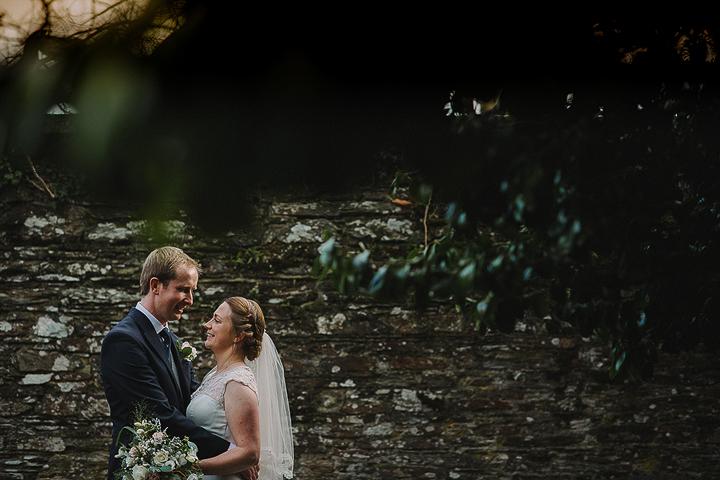 BEST-WEDDING-PHOTOGRAPHER-CORNWALL-2015-92.jpg