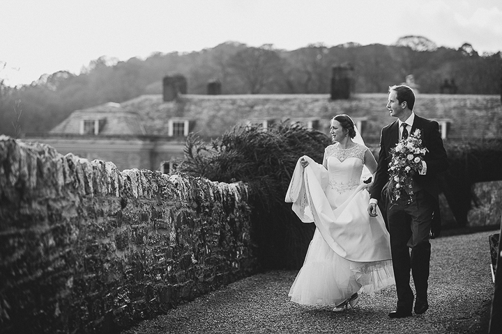 BEST-WEDDING-PHOTOGRAPHER-CORNWALL-2015-94.jpg