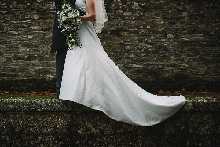 BEST-WEDDING-PHOTOGRAPHER-CORNWALL-2015-93.jpg
