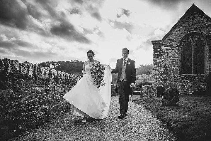 BEST-WEDDING-PHOTOGRAPHER-CORNWALL-2015-97.jpg