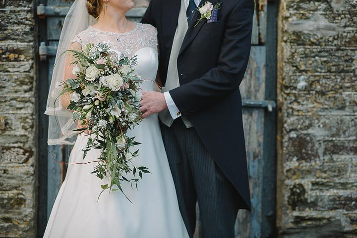 BEST-WEDDING-PHOTOGRAPHER-CORNWALL-2015-100.jpg