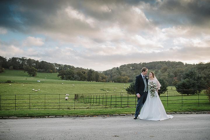 BEST-WEDDING-PHOTOGRAPHER-CORNWALL-2015-101.jpg
