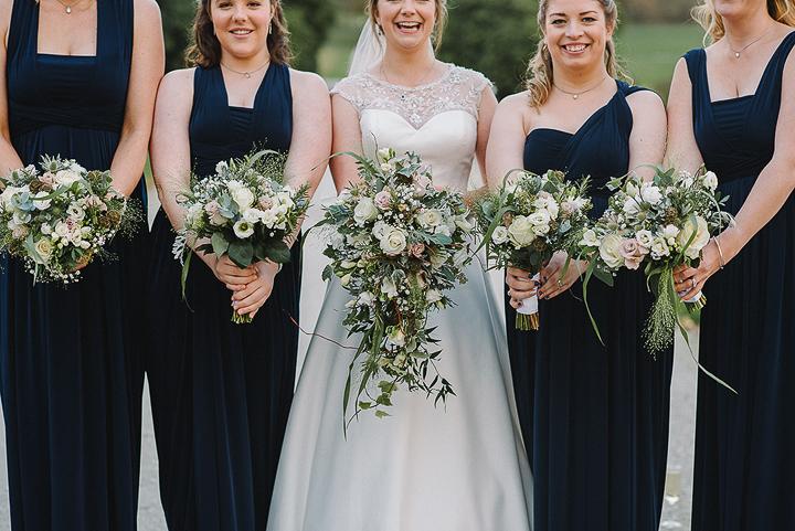 BEST-WEDDING-PHOTOGRAPHER-CORNWALL-2015-103.jpg