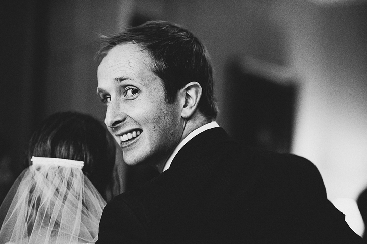 BEST-WEDDING-PHOTOGRAPHER-CORNWALL-2015-106.jpg