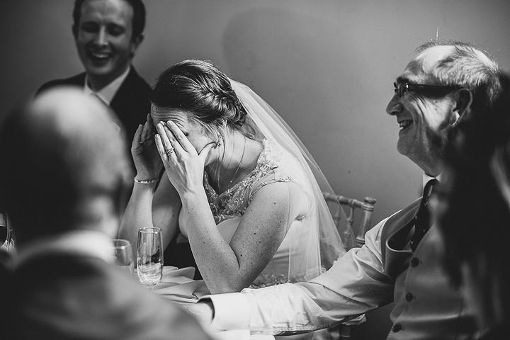 BEST-WEDDING-PHOTOGRAPHER-CORNWALL-2015-109.jpg