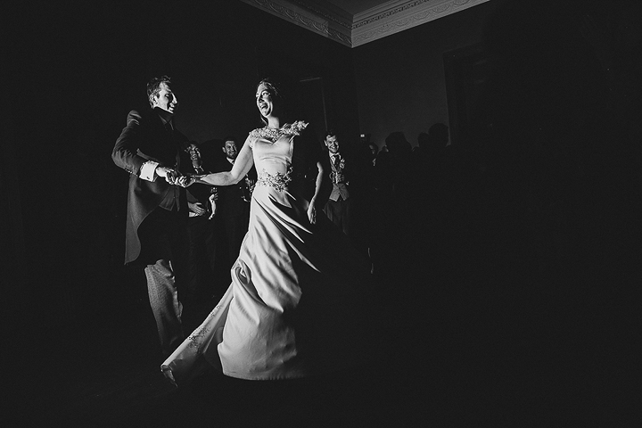 BEST-WEDDING-PHOTOGRAPHER-CORNWALL-2015-110.jpg