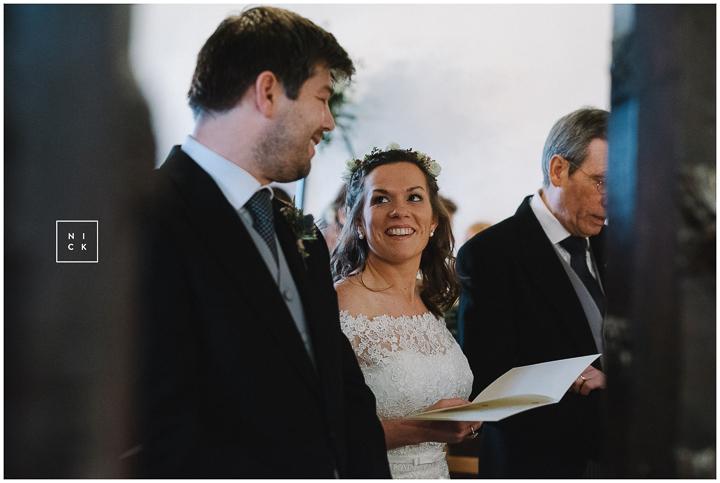BEST-WEDDING-PHOTOGRAPHER-CORNWALL-2015-113.jpg